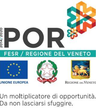 POR_FESR_2014-2020_regione_veneto